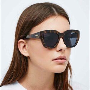 Le Specs Hermosa Sunglasses